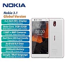 Buy Nokia Phones Online | Jumia Nigeria