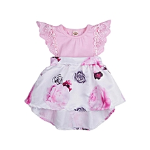 Buy Baby Girl S Clothing Products Online In Nigeria Jumia