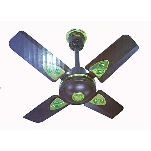 Buy lexus lexus topfan pride mega24inch short blade ceiling fan lexus topfan pride mega24inch short blade ceiling fan aloadofball Gallery