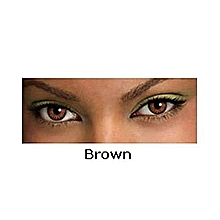 b281cc16b9c Buy Prescription Contact Lenses Products Online in Nigeria