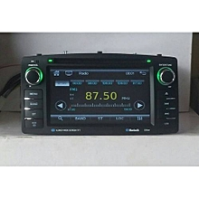 Car & Vehicle Stereo - Buy Car Stereo Online | Jumia Nigeria