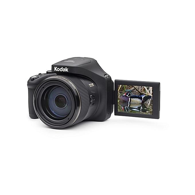 Kodak AZ901 Camera SLR