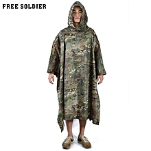 Free Soldier Online Store | Shop Free Soldier Products | Jumia Nigeria