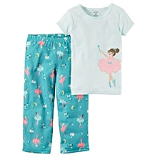 5809c8c8f Buy Pajama Sets Products Online in Nigeria
