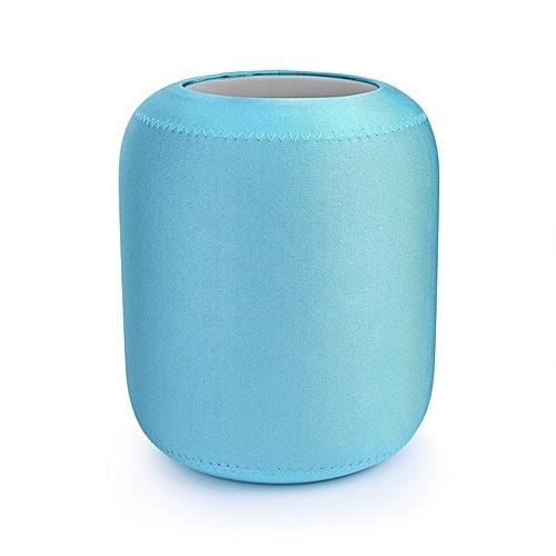 Smart Home Speaker Dustproof Protective Sleeve For Homepod