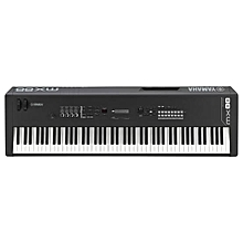 Buy Synthesizers & Workstations Products Online in Nigeria