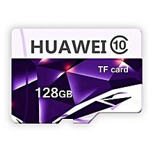 a0b25e6ac27 2019 128GB Micro SD SDHC Card Class 10 Memory Card