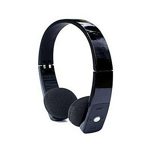 H610 Bluetooth Headphone