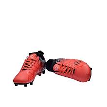 5e53e7509e6 Football Boots - Buy Football Boots Online