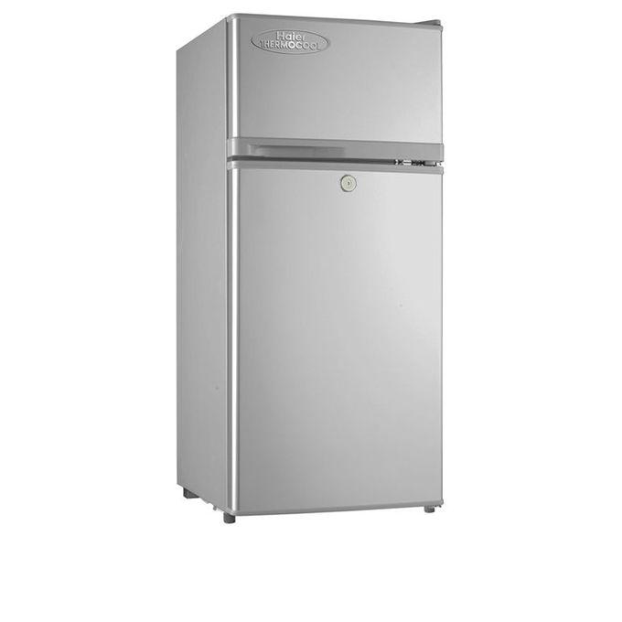 lg refrigerator single door price list. double door fridge - hrf 95 ex silver lg refrigerator single price list n