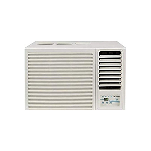 LG Window Air Conditioner - 1.5hp