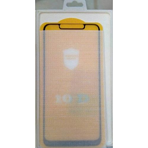 Tecno Camon 11 Pro Tempered Glass
