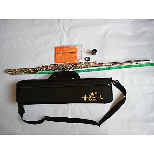 Hallmark Giant Professional English Flute