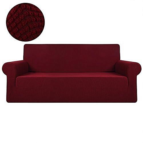 Generic Stretch Corner Sofa Slipcovers Loose Chair Sofa