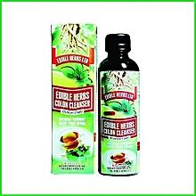 Buy Edible Herbs Ltd Herbal Supplements Online | Jumia Nigeria