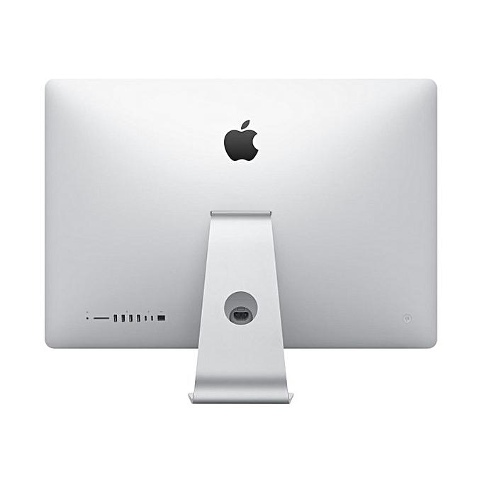 Apple 21.5 Inches iMac Core i5 - 8GB DDR3 RAM , 1TB