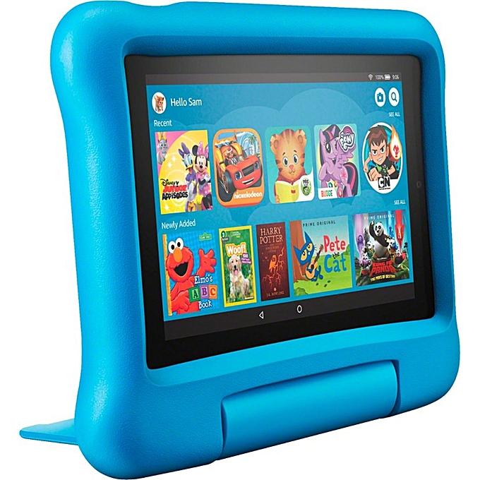 Amazon Children Edition Tablet