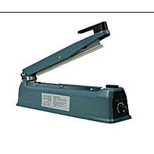 Nylon Sealer (Sealing Machine) for sale  Nigeria