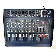 625172b480a PMX802D USB Bluetooth Mmc sd Card 8 Channel Professional Live Studio Audio  Mixing Power Mixer