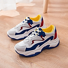 2da1f9cad96 Buy Women s Team Sport Shoes Products Online in Nigeria