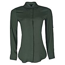 Buy Wasm Women s Clothing Online   Jumia Nigeria f76ea0b465
