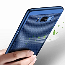 Samsung Phone Cases & Covers - Buy Online   Jumia Nigeria
