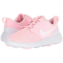 f3df6eacf4d0 Nike Golf Roshe G - Arctic Punch White