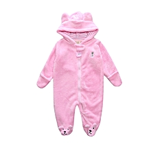 5c4e4bb86075 Buy Rompers Products Online in Nigeria