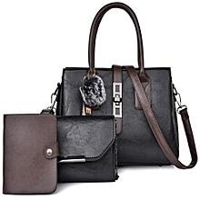 6f62d974d0de Clutch bags | Buy Purses & Mini-Bags | Jumia Nigeria