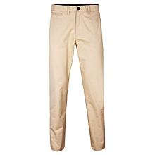 af226be2 Buy Tommy Hilfiger Men's clothing Online | Jumia Nigeria