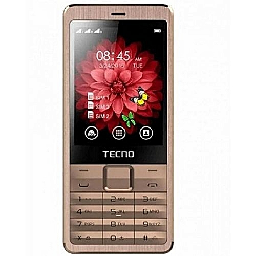 T401,Triple SIM Cards,Camera,Bluetooth,Internet,FM And More