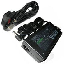Sony Vaio Laptop Charger 19.5V-4.7A Adapter With Power Cable