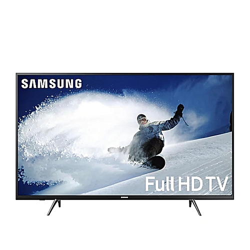 Samsung 32inch LED TV+ Power Guard
