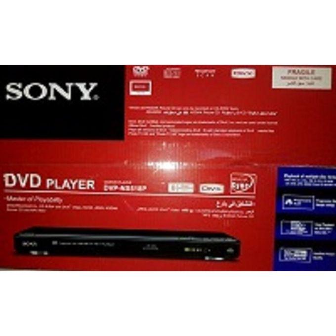 sony dvd player. sony dvd player with usb · https://ng.jumia.is/ld_phbvkciwfy43oxwjofyn1vss\u003d/fit-in dvd