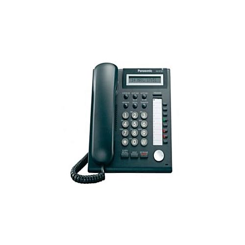 Panasonic KX-NT321 Landline Telephone
