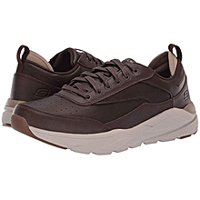 409ac630738 Skechers Products - Buy online | Pay on delivery | Jumia Nigeria