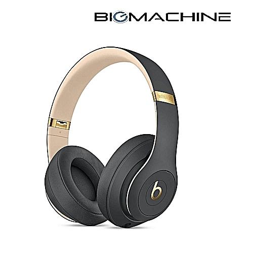 Beats Studio 3 Wireless Over-Ear Headphones
