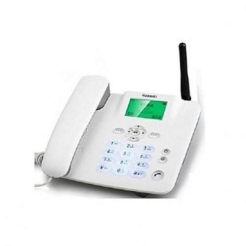 Huawei Landline GSM Sim Telephone