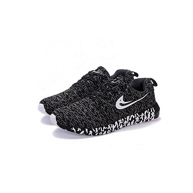 Vitike Fashion 2018 New Running Shoes Sport Shoes Men Tennis