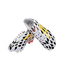 Football Boots - Buy Football Boots Online  522572a366e