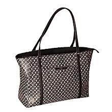 175e690f4e8e Luxury Handbags Women Leather Bag Designer Handbag High Quality Women Bag  Fashion