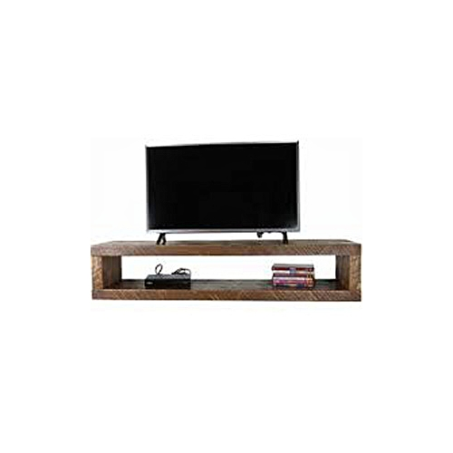Top60s-Floating-Tv-Stand-Shelf(Lagos-only)