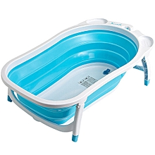 Baby Bath Tub Asda