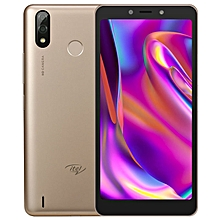 Itel Phones | Buy Itel Phones & Tablets Online | Jumia