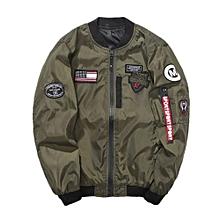 b71449aca Men's Jackets, Coats, Blazers - Buy Online | Jumia Nigeria