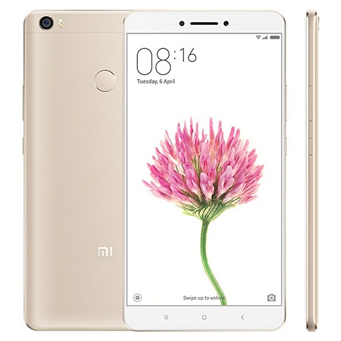 Buy mi xiaomi max inch hd gb rom android