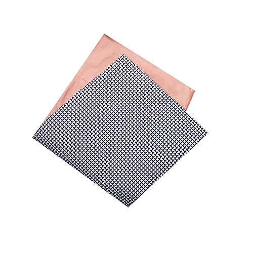 Plain & Pattern Cotton Material- Multi