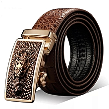 c25269a6b5 Men's Belts - Buy Men's Belts Online | Jumia Nigeria