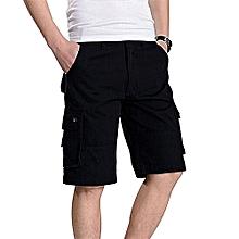 eba238c9153 Men s Shorts - Buy Shorts for Men Online