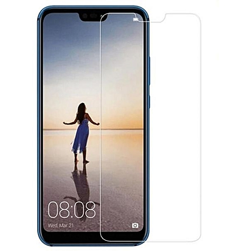 Huawei Y9 (2019) 0.26mm 9H 2.5D Explosion-proof Tempered Glass Screen Protector